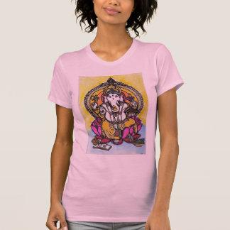 Lord Ganesha Tee Shirt