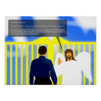 lord-giveth-2012-03-08-001-01 poster