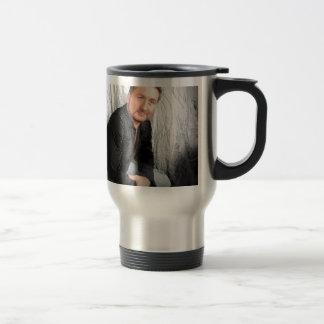 Lord Jason  Music 3 Travel Mug