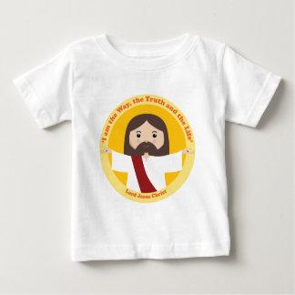 Lord Jesus Christ Tshirt