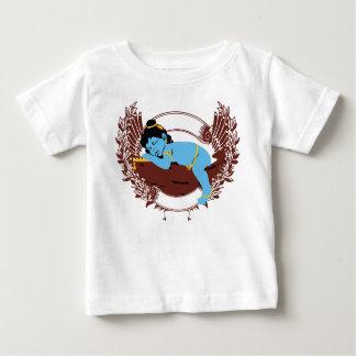 LORD KRISHNA BABY T-Shirt