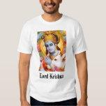 Lord Krishna, Lord Krishna Tshirts