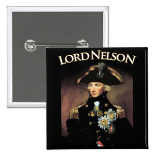 Lord Nelson Button
