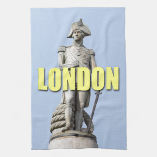 Lord Nelson - Magnificent - Pro photo Hand Towels