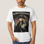 Lord Nelson Shirt
