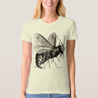 lord Of Flies - woman's T T-Shirt