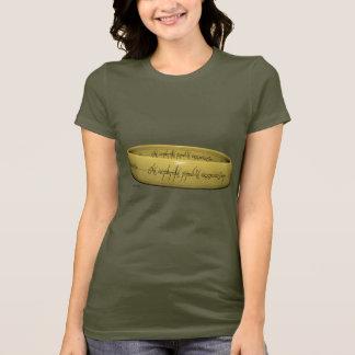 Lord of Pinochle T-Shirt