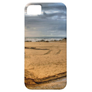 Lord of Stone in Miramar iPhone 5 Cover