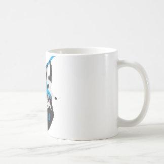 Lord OF the board A 3c Coffee Mug