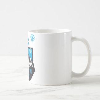 lord OF the board Coffee Mug