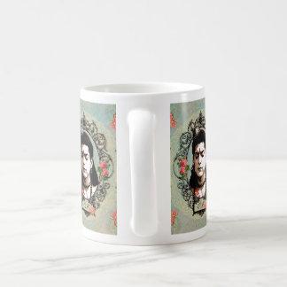 Lord Rama Indian Bollywood Yoga Meditation God Coffee Mug
