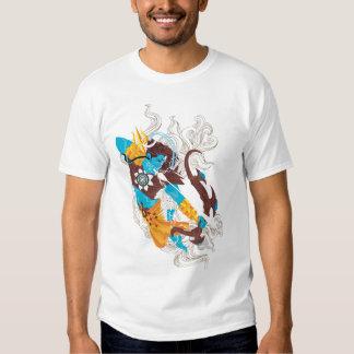 Lord Rudra T Shirt