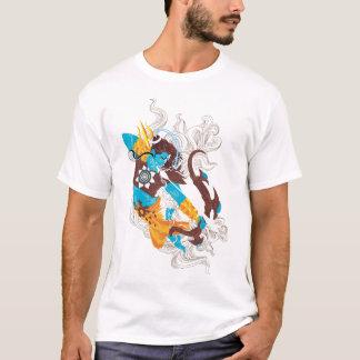 Lord Rudra T-Shirt