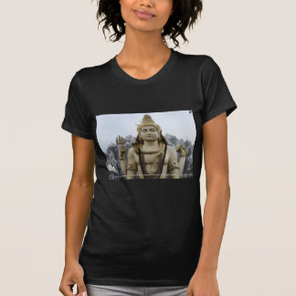 LORD SHIVA HINDU GOD T-Shirt