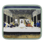 Lord Supper Sleeves For iPads