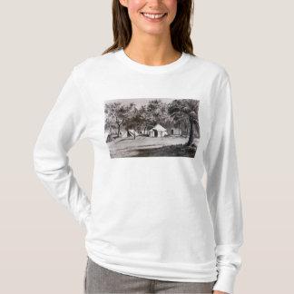 Lord Wolseley's Camp at Korti T-Shirt