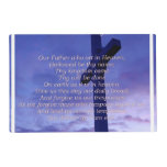 lords-prayer-3 placemat