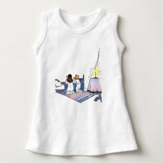lords prayer t shirt