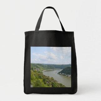 Loreley Tote Bag