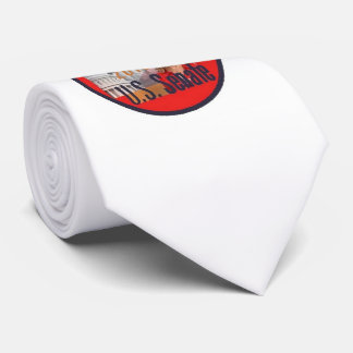 Loretta SANCHEZ Senate 2016 Neck Tie