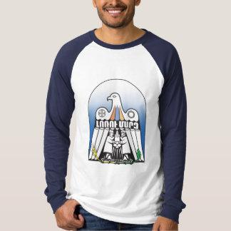 Lori, Armenia T-Shirt
