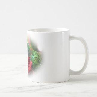 Lorikeet_0960 Mugs