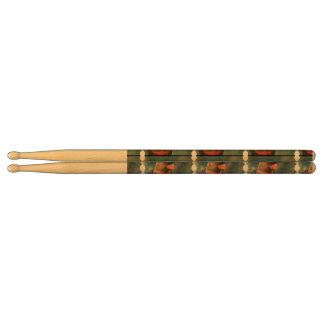 lorikeet-10.jpg drumsticks