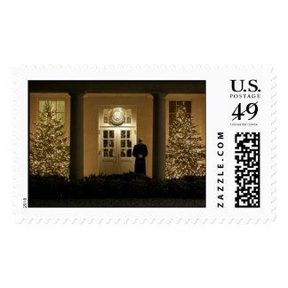 Lori's stamps