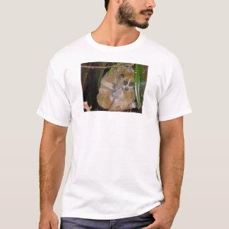 Loris T-Shirt
