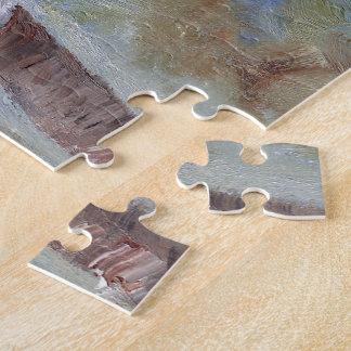 Loro bonito II Puzzles Con Fotos