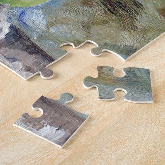 Loro bonito puzzle