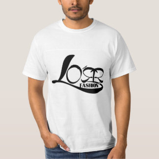 LORR Fashion Tee now for sale