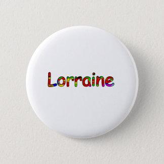 Lorraine Button