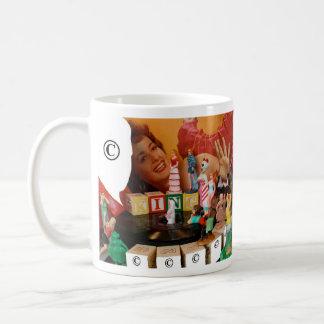 Lorraine FAIR USE Mug