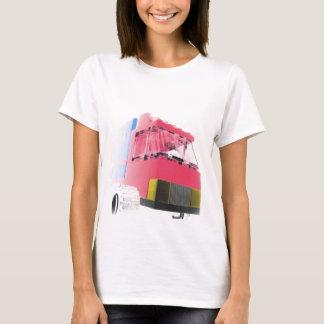 Lorry T-Shirt