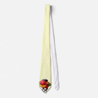 Lory Tie