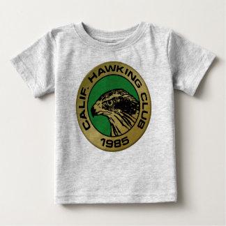 Los 1985 Banos Camisas