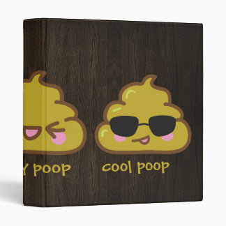 """Los 3 Poopiteers Carpeta 1"""""""