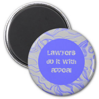 los abogados lo hacen con súplica iman