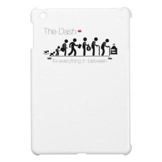 Los accesorios de la radio de la rociada iPad mini protectores