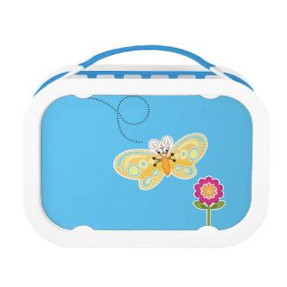 Los _alights de Wing-Nutz™_Butterfly (Beatriz)