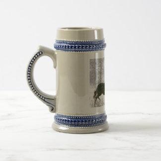 Los amantes del caballo deben tener artículos taza de café
