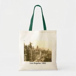 Los Angeles 1895 Bag