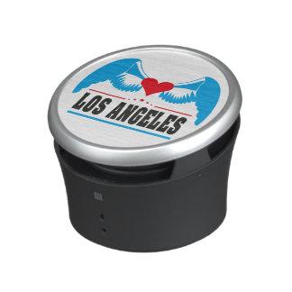 Los Angeles Bluetooth Speaker