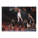 LOS ANGELES, CA - MAY 19:  Blake Griffin #32 of 7 Print