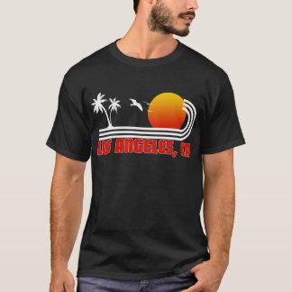 Los Angeles, CA T-Shirt