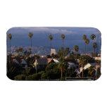 Los Angeles, California iPhone 3 Case