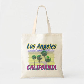 Los Angeles CALIFORNIA Special #2 Bag