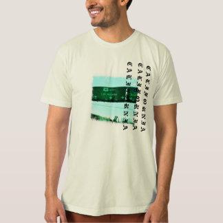 Los Angeles, California T-shirt