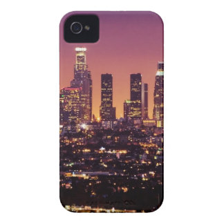 LOS ANGELES iPhone 4 COVERS
